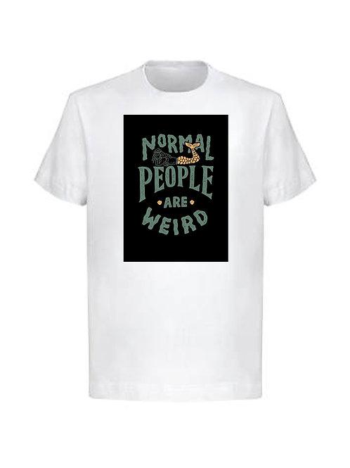 Тениска Normal People