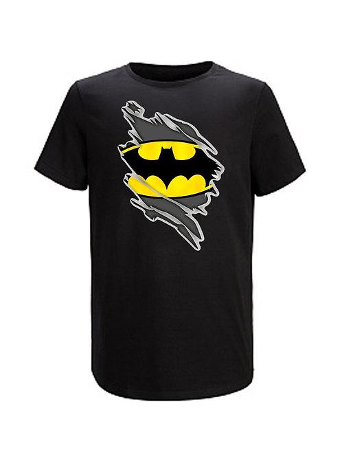Тениска Batman