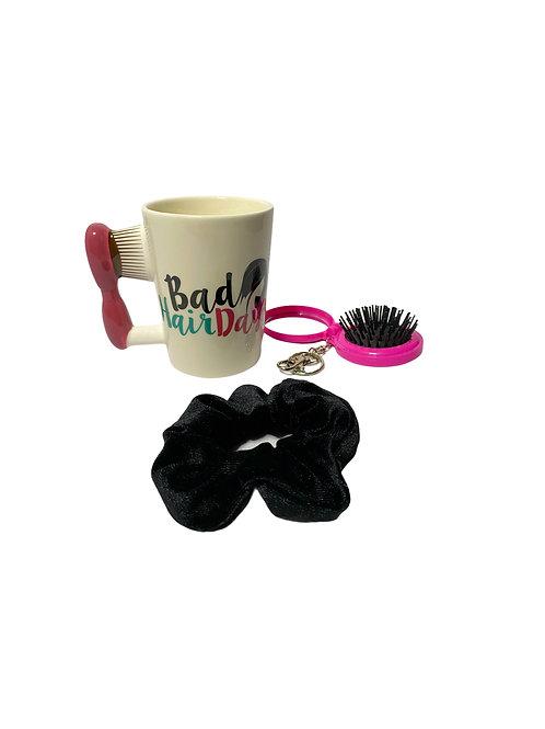 Комплект Bad Hair Day