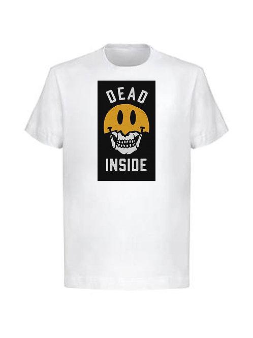 Тениска Dead Inside