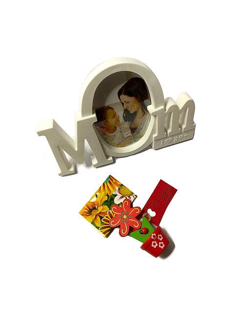 Комплект Най-добрата майка на света