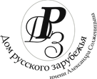 logo ДРЗ.png