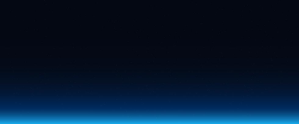 Gagarin_Artboard 2.png