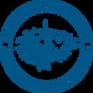 Лого Музей мирового океана En.png