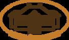 лого Пушкинский Zapovednik-logotype-2.pn
