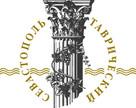 sevastopl-tavrichesky-logo