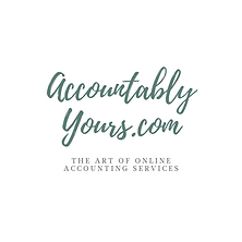 Accountability Yours.com (1).png
