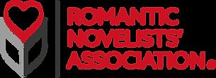 rna-logo-red-2.png