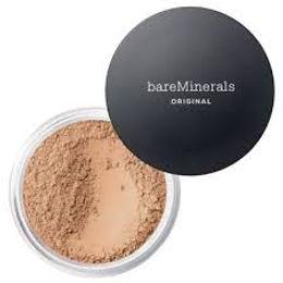 bareMinerals Event Makeup