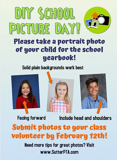 DIY School Picture Day Flyer.jpg