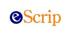 eScrip-300x300_edited