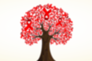 welt-aids-tag_547c4ca68f68a.png