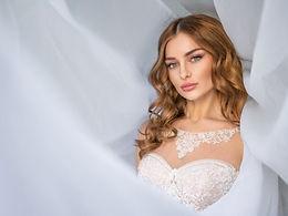 Wedding/Bridal Airbrush Makeup