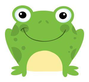 Sutter Frog.JPG
