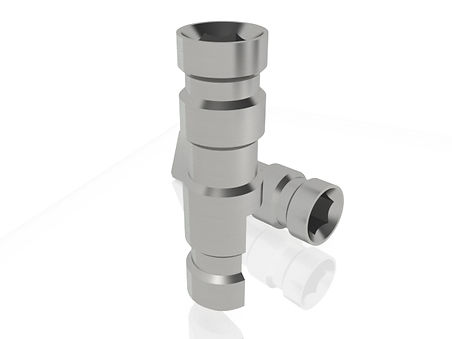 Implant Analog Plus.Slvirsky Dental Solutions