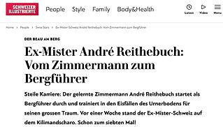 20190220 Schweizer Illustrierte.jpg