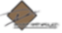 logo_reithebuch.png