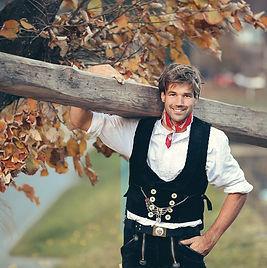 Andre-Reithebuch-Mr-Schweiz-2009-Blick-0