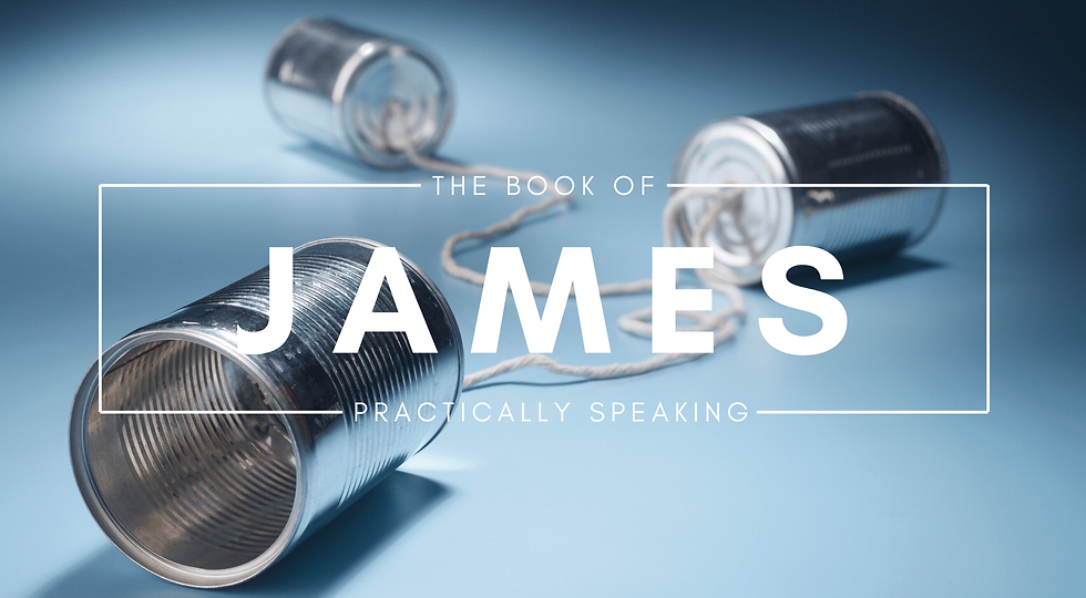 The-Book-of-James-Part-2-min.png