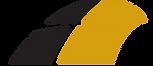COMONAZ-logo.png