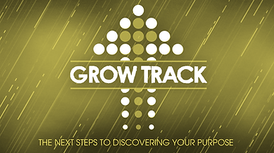 grow track (1).png