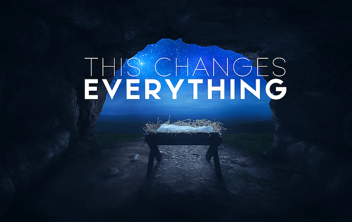This_Changes_Everything_Series_Graphic.p