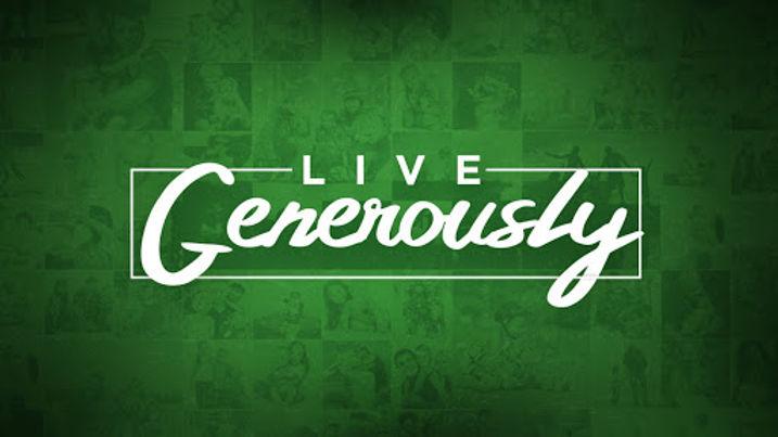 Live Generously.jpg