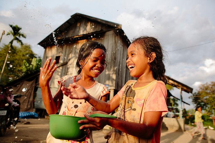cambodia outreach.jpg