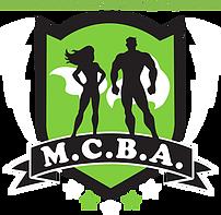 MSP ComicCon 2016 - May 14 & 15