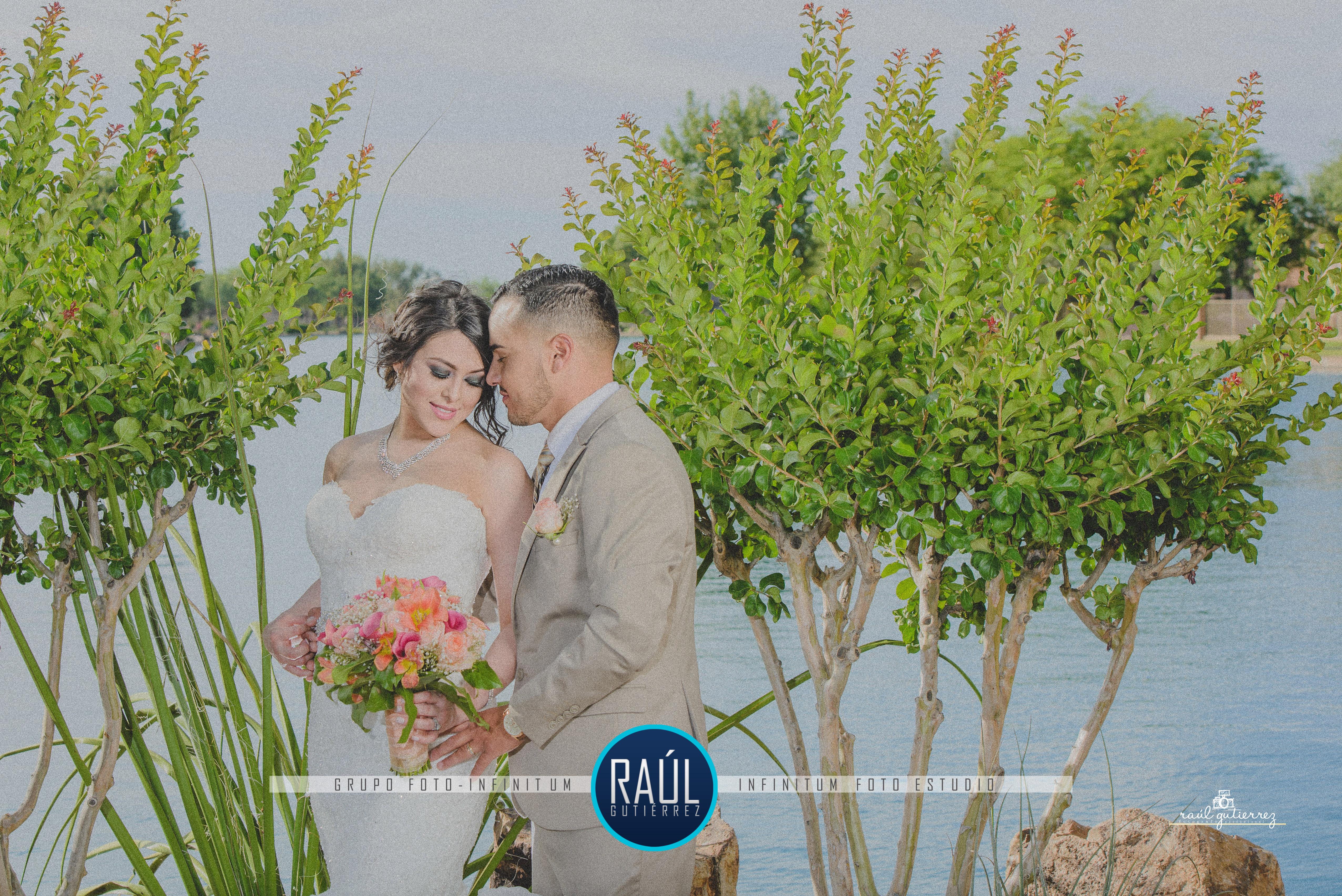 sesion de boda 210516 (55)f