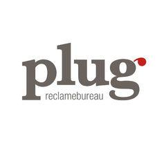 Plug reclamebureau