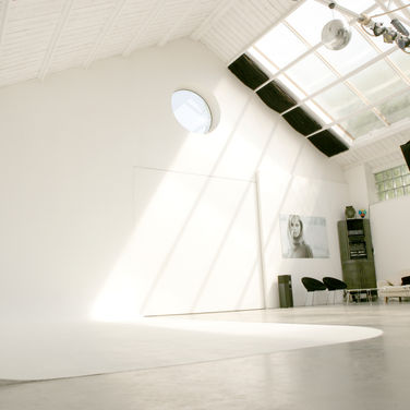Loftstudio