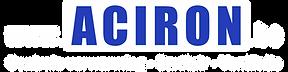 Aciron-logo-02.png