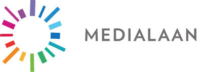 Medialaan
