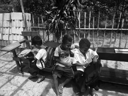 rugzakken voor schoolkinderen 3.jpg