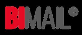 bimail-logo-01.png