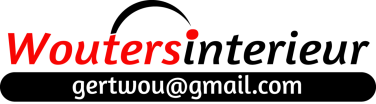 gert_wouters_interieur_logo.png