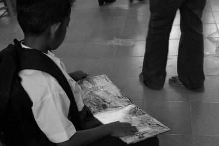 schoolboeken voor 7 scholen 5.jpg