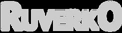 logo_ruverko.png