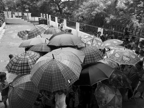 paraplu's voor schoolkinderen 1.jpg