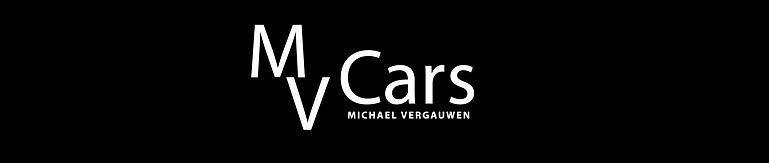 MVCars_logo2.png