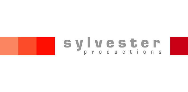 Sylvester productions