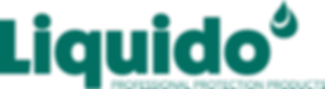 Liquido-logo-P562.png