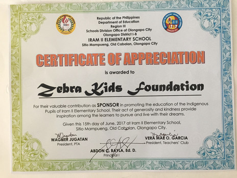appreciation certificaat.jpg