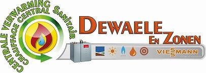 logo Dewaele en zonen nieuw_crop.jpg