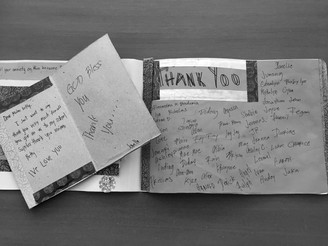 Thank you from school.jpg