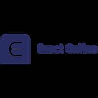 icon-logo-03-02.png