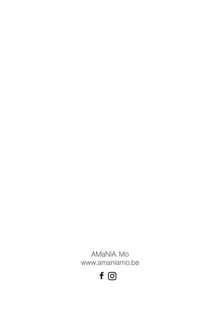 Zeger_Garré_-_amaniaMo_summer_2019_27.jp