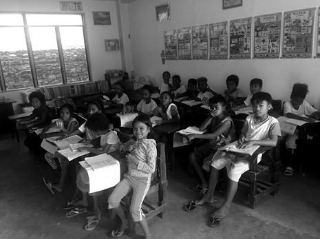 bezoek aan school 2.jpg