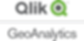 QlikGeoAnalytics-Typemark-Vertical-RGB-1